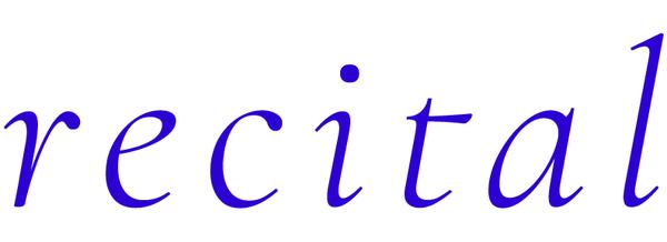 Queen-city-general-store-denver-co-logo-1617558057