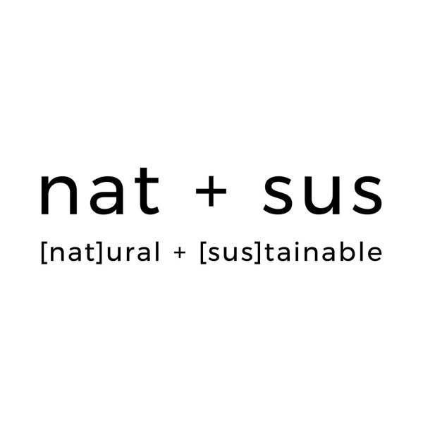 Nat-sus-the-shop-seattle-wa-logo-1590246364