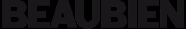Beaubien-paris-paris-logo-1526575241