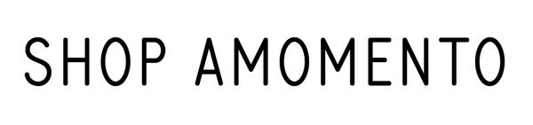 Shop-amomento-seoul-seoul-logo-1526604099