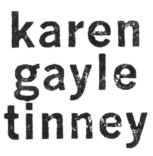 Karen-gayle-tinney-philadelphia-pa-logo-1526669685
