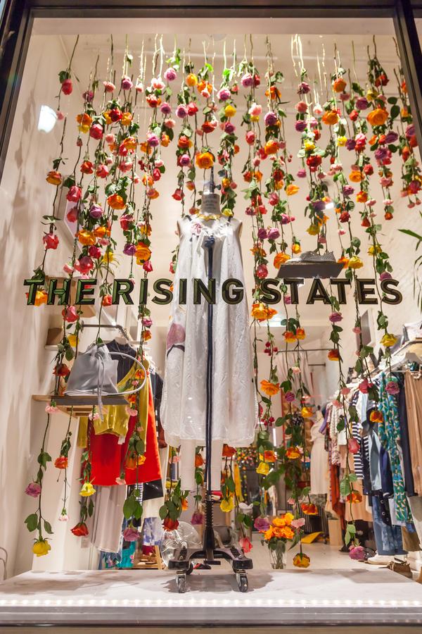 The-rising-states-new-york-ny-logo-1508288390