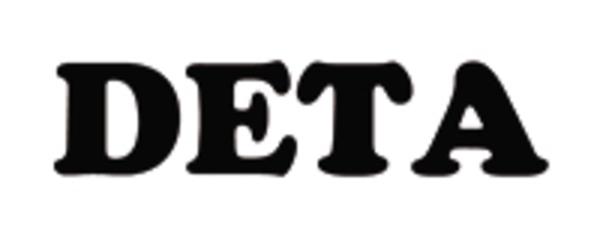Deta-brooklyn-ny-logo-1526933700