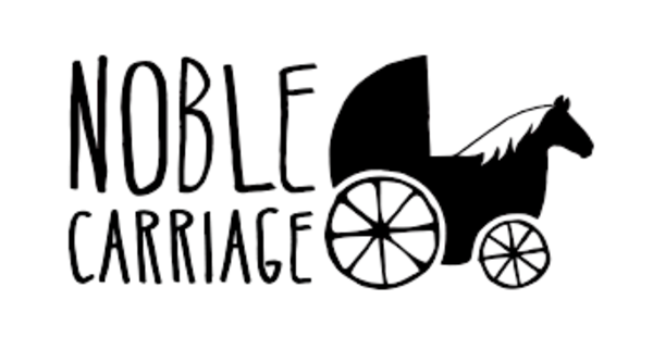Noble-carriage-san-diego-ca-logo-1529607175