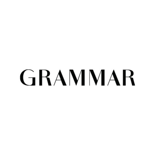 Grammar--brooklyn-ny-logo-1534188134