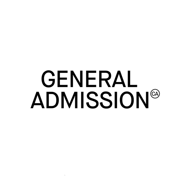 General-admission-venice-ca-logo-1609950792
