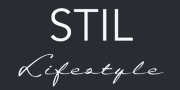 Stil-lifestyle-forest-row-east-sussex-logo-1527700858