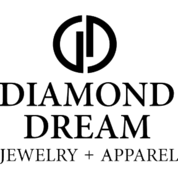 Diamond-dream-bernardsville-nj-logo-1527714823