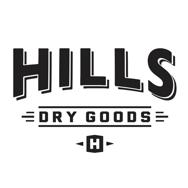 Hills-dry-goods-vancouver-bc-logo-1536181171