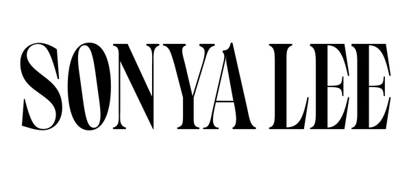 Sonya-lee--vancouver-bc-logo-1527893879