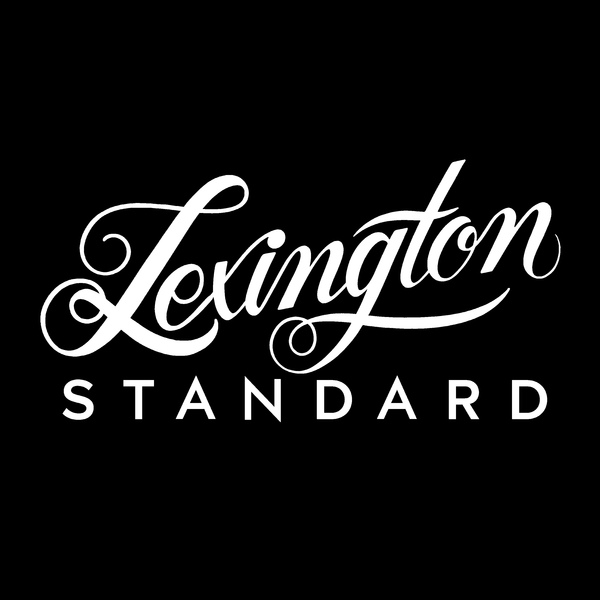 Lexington-standard-san-francisco-ca-logo-1528060627