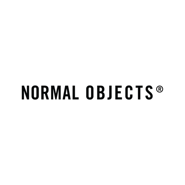 Normal-objects-los-angeles-ca-logo-1528668824