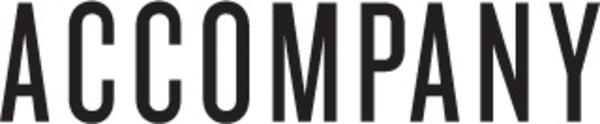 Accompany-new-york-ny-logo-1528493497