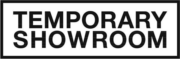 Temporary-showroom-berlin-germany--logo-1528376709