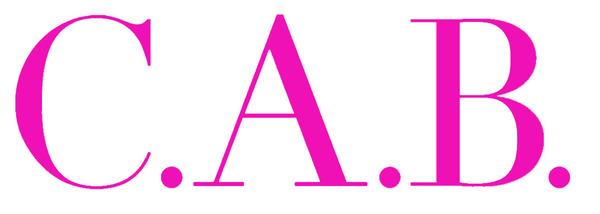 C.a.b.-new-york-ny-logo-1528304892