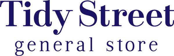 Tidy-street-general-store-brighton-east-sussex-logo-1528390174