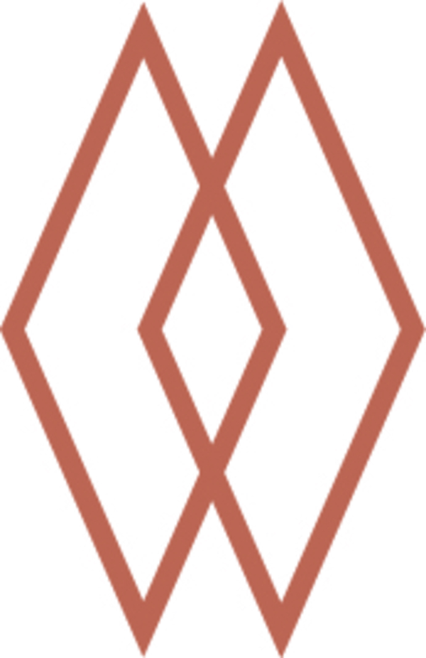 Frances-watson-toronto-on-logo-1561494325