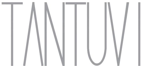 Tantuvi-brooklyn-ny-logo-1457896489
