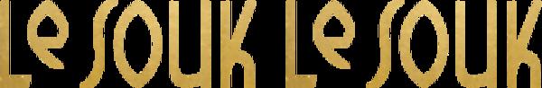 Le-souk-le-souk-portland-or-logo-1529193353