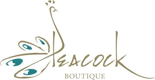 Peacock-boutique--louisville-ky-logo-1529168510