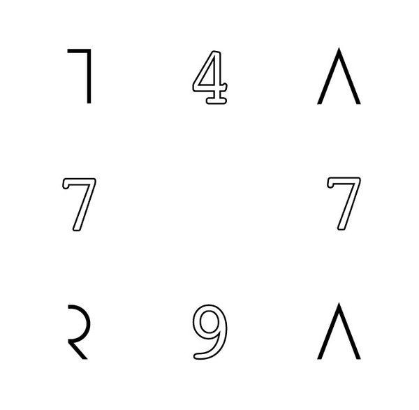 Tara-4779-new-york-ny-logo-1444862454