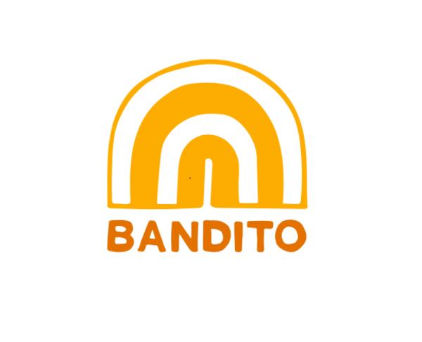 Bandito-tucson-az-logo-1529452569