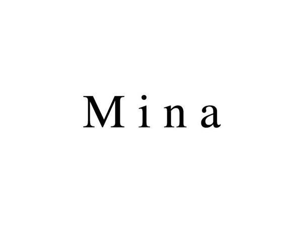 Mina-auckland-auckland-logo-1529902077