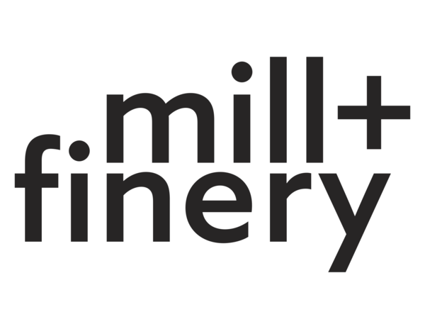 Mill-and-finery--albuquerque-nm-logo-1530216548