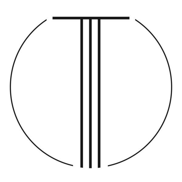 Territory-asheville-nc-logo-1596218052