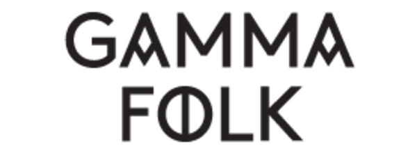 Gamma-folk-beacon-ny-logo-1444862535