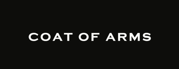 Coat-of-arms-brooklyn-ny-logo-1530294458