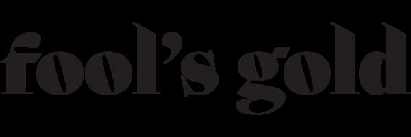 Fool-s-gold-flagstaff-az-logo-1618111969