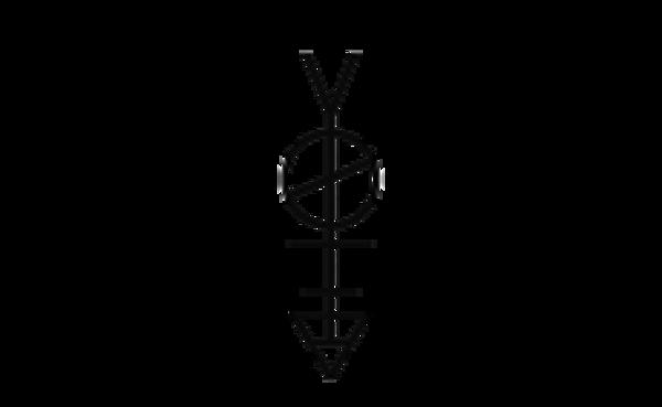 Volta-vienna-vienna-logo-1532962286