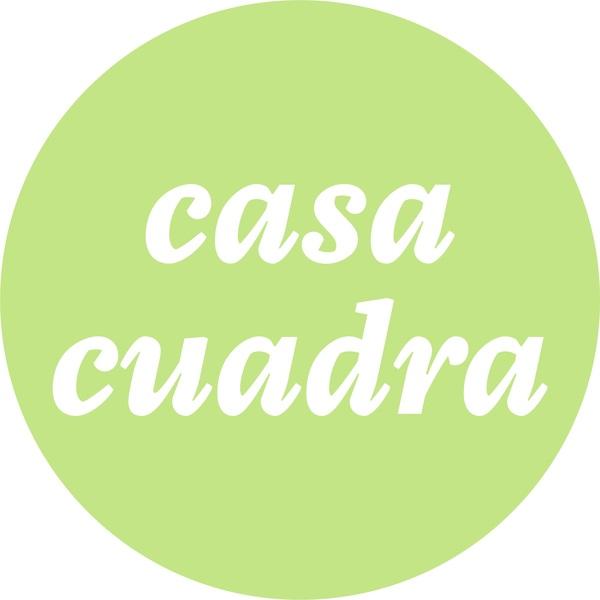 Sal-las-coral-gables-fl-logo-1588448806