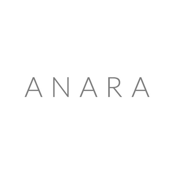 Anara-vancouver-bc-logo-1531100414