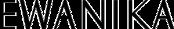Ewanika-toronto-on-logo-1530830738