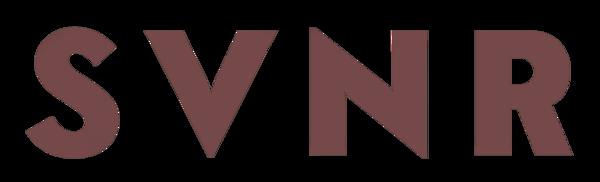 Svnr-new-york-ny-logo-1541731301