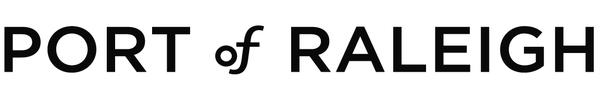 Port-of-raleigh-raleigh-nc-logo-1553081604