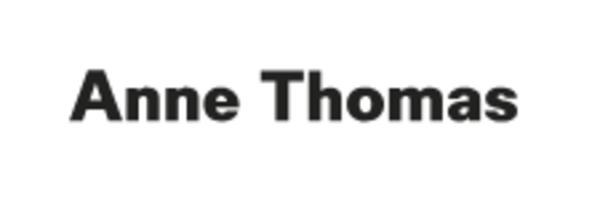 Anne-thomas-lyon-lyon-logo-1532020115