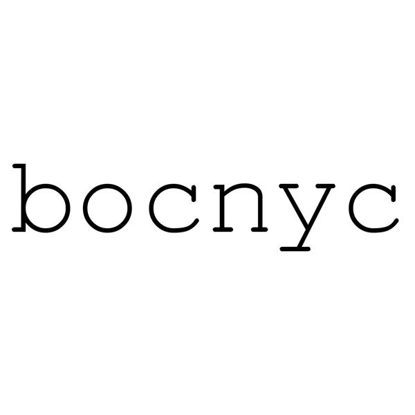 Bocnyc-new-york-ny-logo-1480536842
