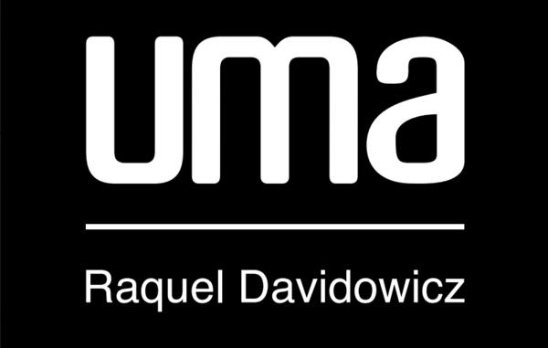 Uma---raquel-davidowicz-new-york-ny-logo-1588270595