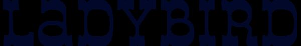 Ladybird-columbus-oh-logo-1538427301