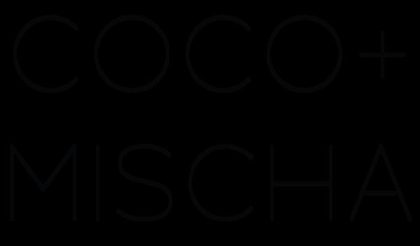 Coco---mischa-atlanta-ga-logo-1565293498