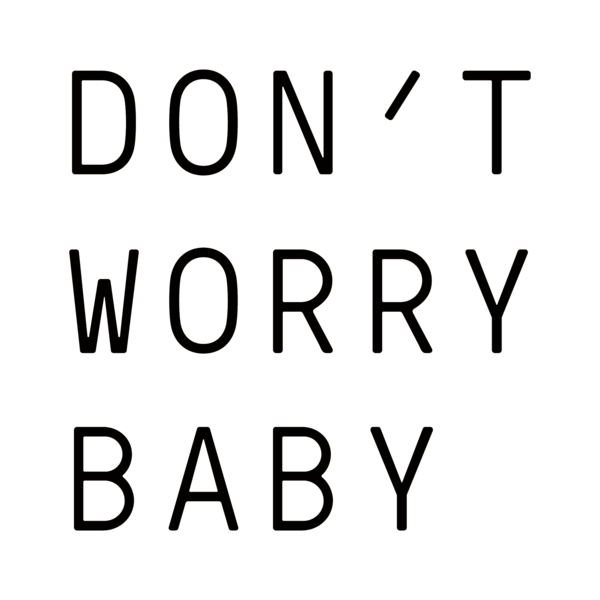 Don-t-worry-baby-brooklyn-ny-logo-1533134857