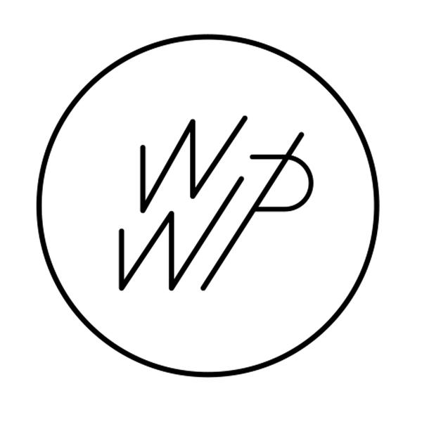 We-who-prey-brooklyn-ny-logo-1532966373