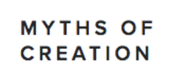 Myths-of-creation-brooklyn-ny-logo-1533249499