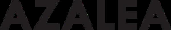 Azalea-boutique-san-francisco-ca-logo-1533067536