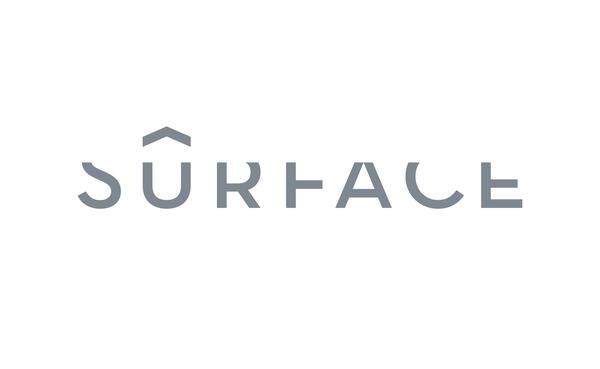 S-rface-milan-milano-logo-1533886773
