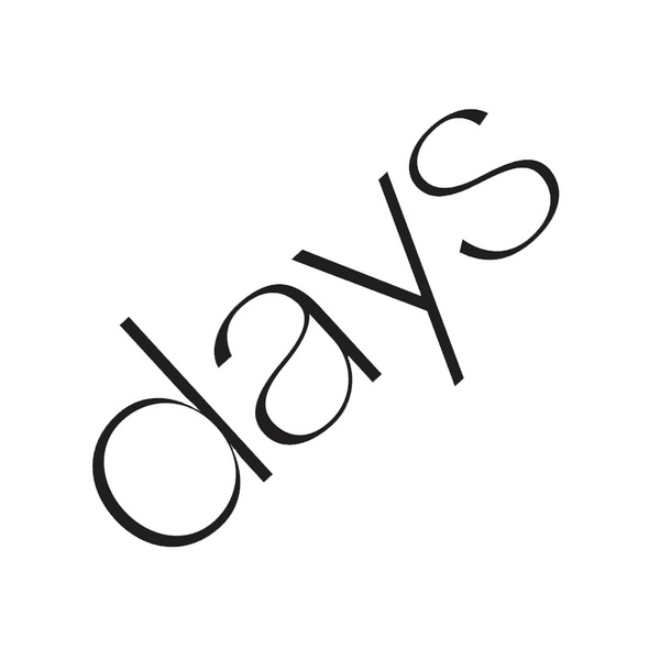 Days-los-angeles-ca-logo-1575660118