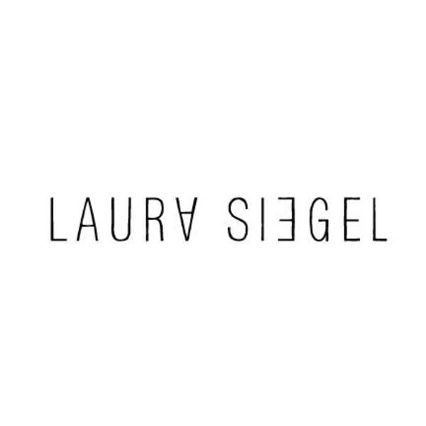 Laura-siegel-toronto-on-logo-1444862761